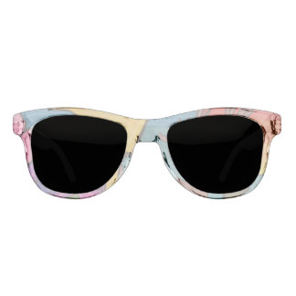 Sunset place sunglasses