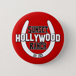 Sunset Ranch Logo Button
