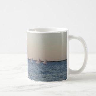 Sunset Serenity Mug