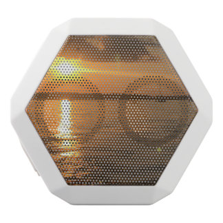 sunset speaker