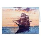 sunset star of india-2 JPEC Card