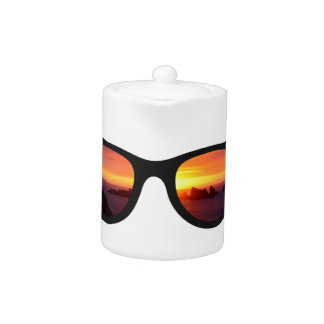 Sunset sunglasses