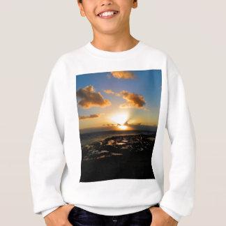 Sunset Sweatshirt