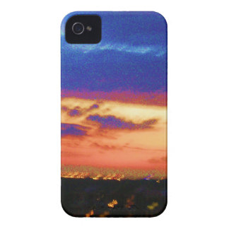 SUNSET TEMPLATE Resellers Customers add text image iPhone 4 Cover