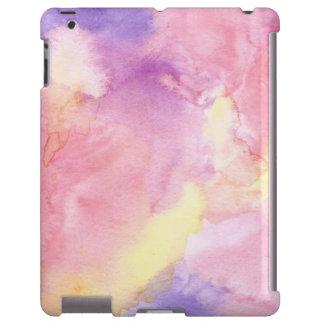 'Sunset Wash' Case iPad Case