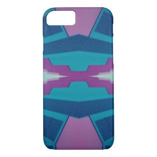 Sunsets Horizon iPhone 7 Case