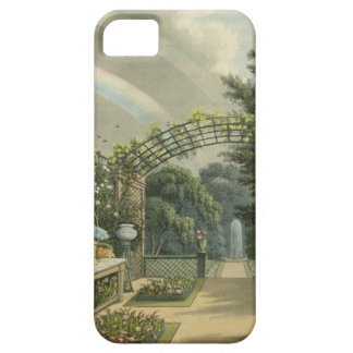 Sunshine after Rain, from 'Fragments on the Theory iPhone 5 Cover