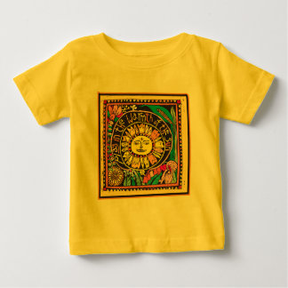 Sunshine Baby T-Shirt