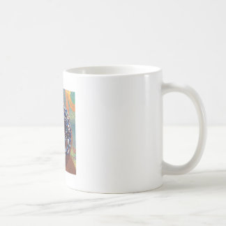 Sunshine Beads Coffee Mug