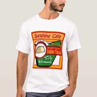 sunshine cafe T-Shirt