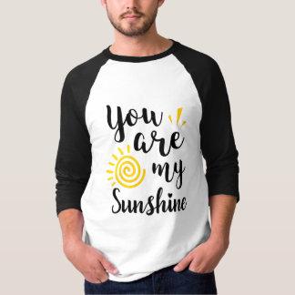 Sunshine Collection T-Shirt
