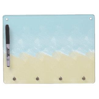 Sunshine Dry-Erase Whiteboards