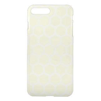 Sunshine Hexagon 1 iPhone 7 Plus Case