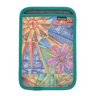 Sunshine Ipad Mini sleeve