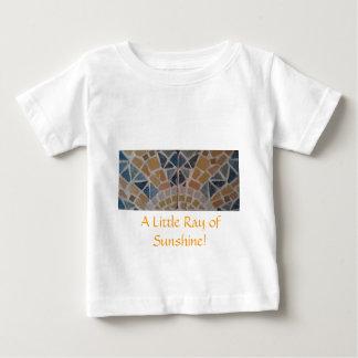 Sunshine Mosaic, Sunny bag, Baby & Mug T Shirts