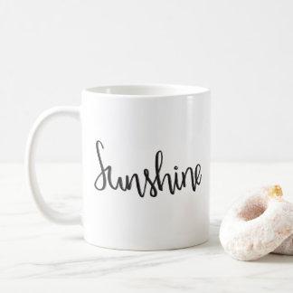 Sunshine | Mug