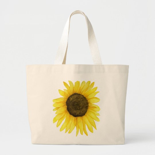 Sunshine On A Stick Bag
