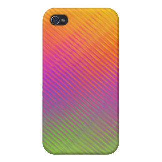 Sunshine Rainbow Hard Shell Case for iPhone 4/4S iPhone 4/4S Cases