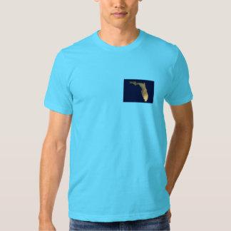 Sunshine state design shirt