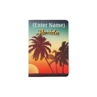 Sunshine State Passport Holder