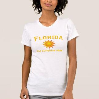 Sunshine State Shirt