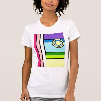 """Sunshine"" T-Shirt"