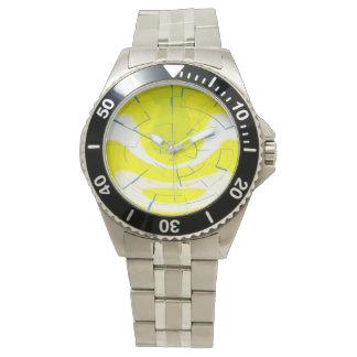 Sunshine Wristwatch