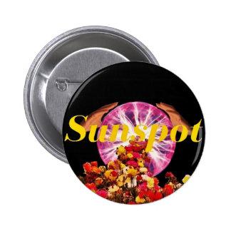 SUNSPOT button