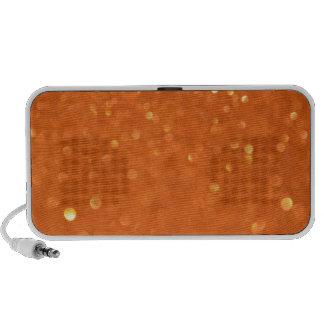 Sunstone glitter mp3 speakers
