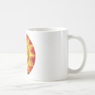 Suntastic Mug