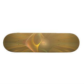 Suntini Faery Martini Art Skate Decks