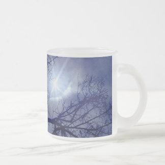 SunTree Mug