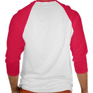 SUNTRIBE T-Shirt