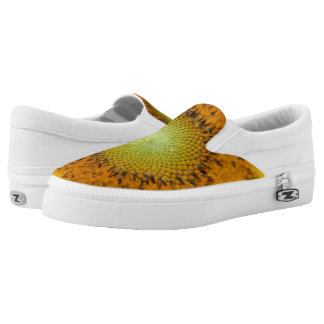 Sunwheel Z slipons Slip-On Shoes