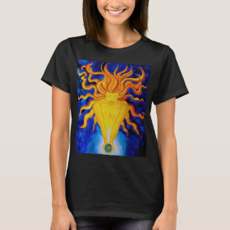 Sunworld Unisex T-Shirt