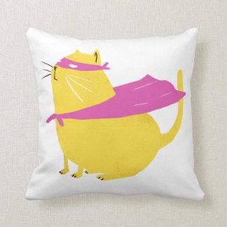 Supacat Pillow