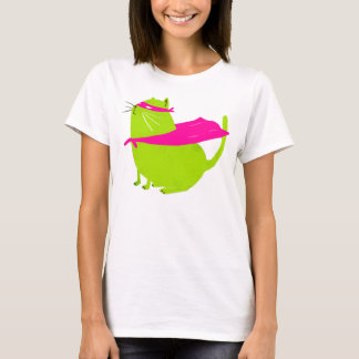 Supacat T-Shirt