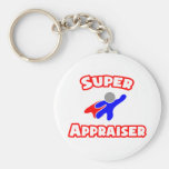 Super Appraiser