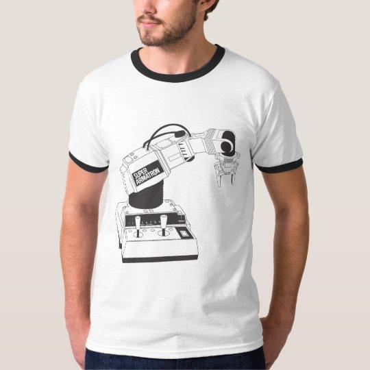 Super Armatron T-Shirt