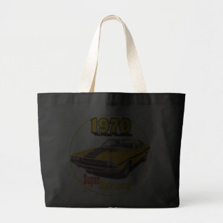 Super Banana Jumbo Tote Bag