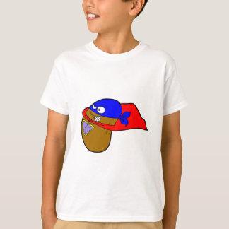 super bean T-Shirt