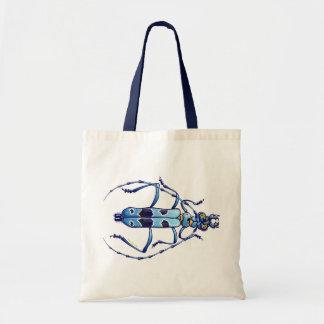 Super Beetle Budget Tote Bag