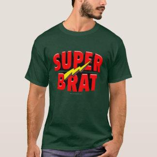 Super Brat T-Shirt