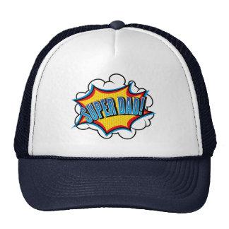 Super cap You give