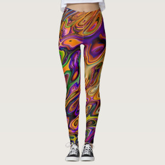 super cool washes leggings