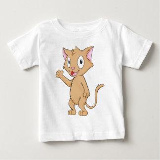 Super Cute Kitten Shirts