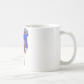 super dad coffee mugs