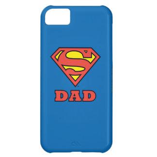 Super Dad iPhone 5C Case