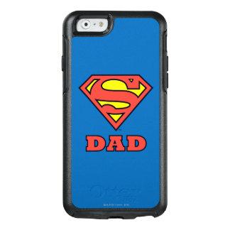Super Dad OtterBox iPhone 6/6s Case