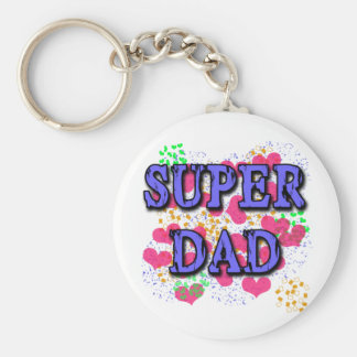 Super Dad Tshirts, Hoodies, Mugs, Gifts Keychains